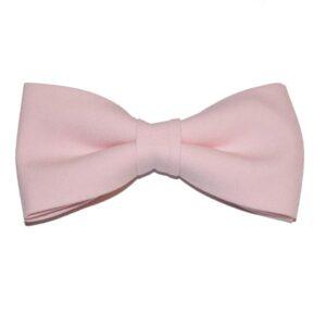 papion roz pink panther