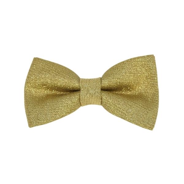 papion auriu Golden Touch