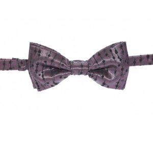papion standard violet velvet wine